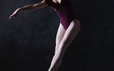 Natalia Butragueño